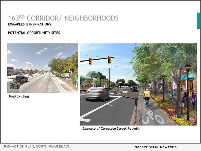 RMA Presents Long-term Strategic Finance Action Plan for North Miami Beach