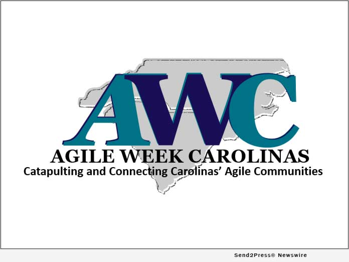 Agile Week Carolinas