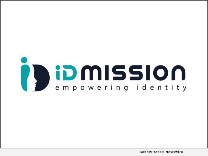 IDmission, LLC - empowering identity
