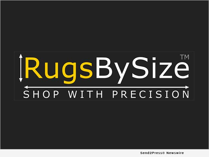 Rugs by Size - Shop with Precision
