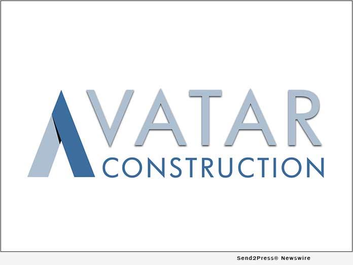 Avatar Construction