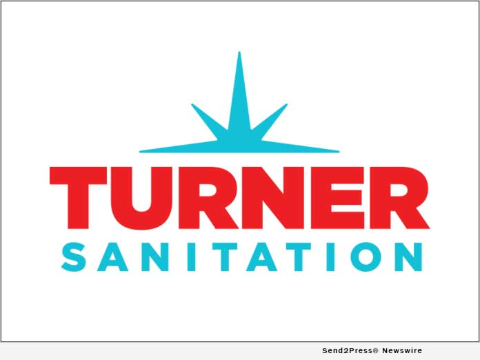 Turner Sanitation