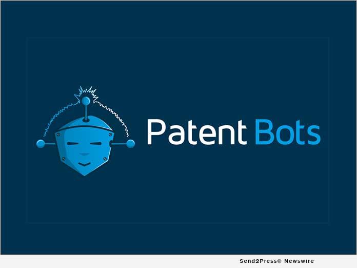 Patent Bots LLC