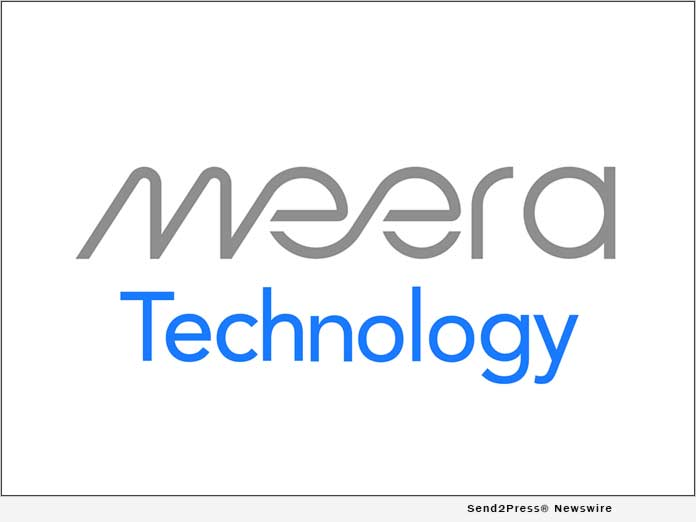 Meera Technology from Target