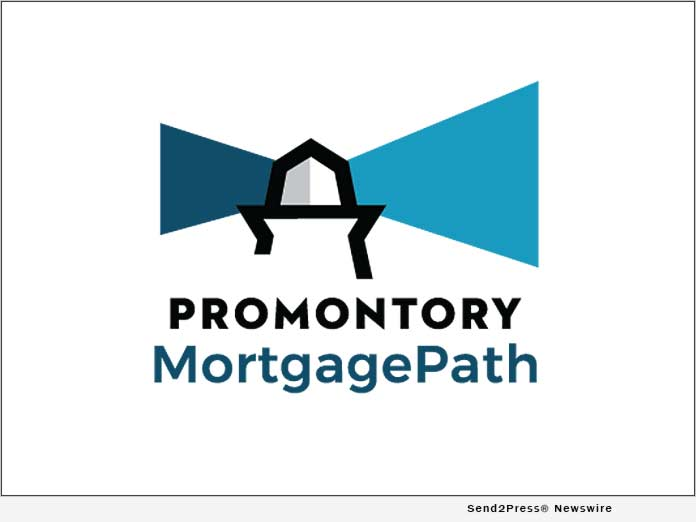 News from Promontory MortgagePath