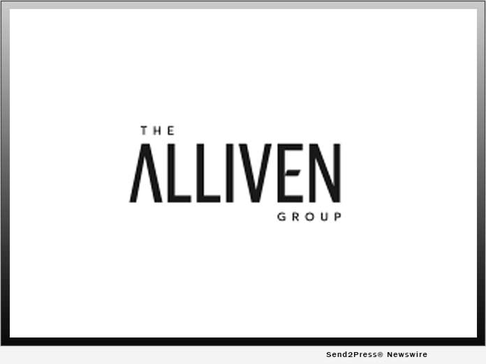 The Alliven Group