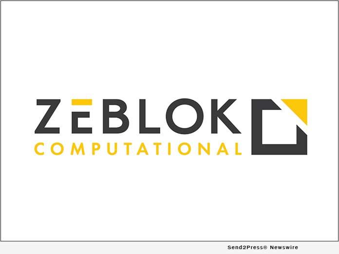 Zeblok Computational