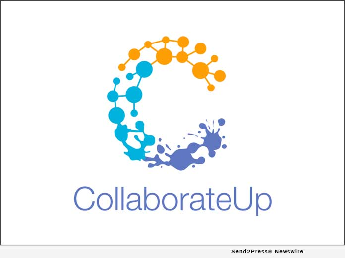CollaborateUp