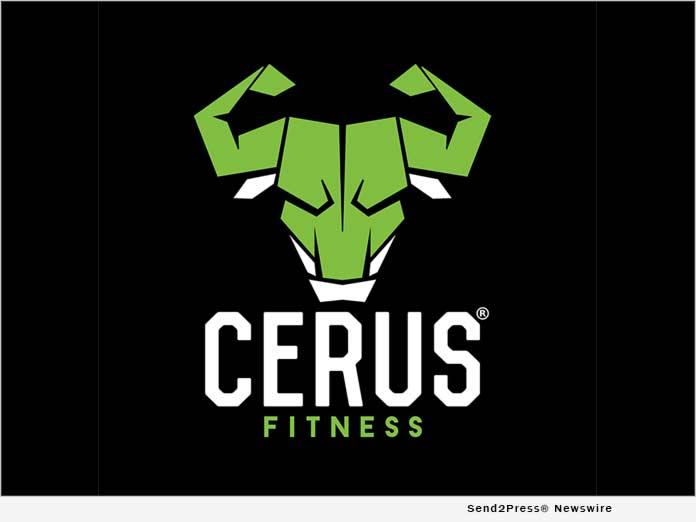 CERUS Fitness