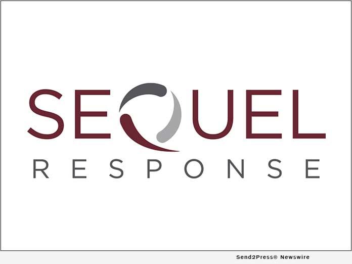 SeQuel Response