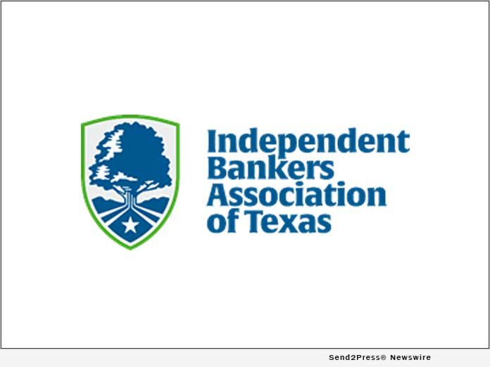 Independent Bankers Association of Texas
