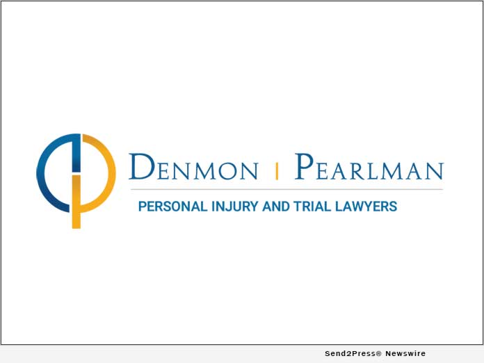 Demon Pearlman Trial Lawyers