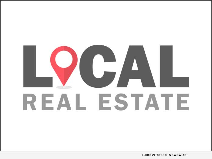 LOCAL Real Estate LLC