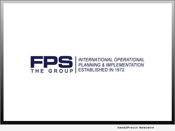FPS - Facilities Planning Services Group