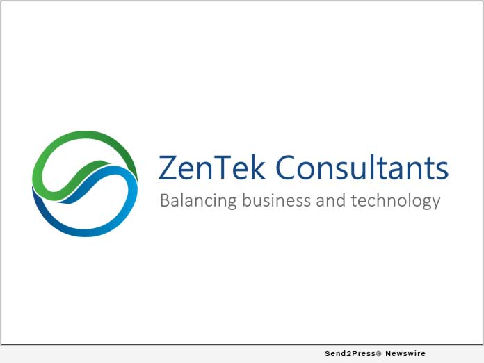 ZenTek Consultants
