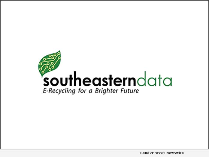 southeastern data