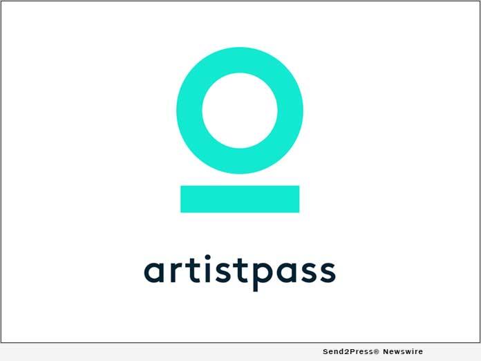artistpass