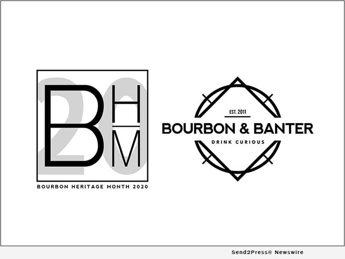 Bourbon Heritage Month - Bourbon and Banter