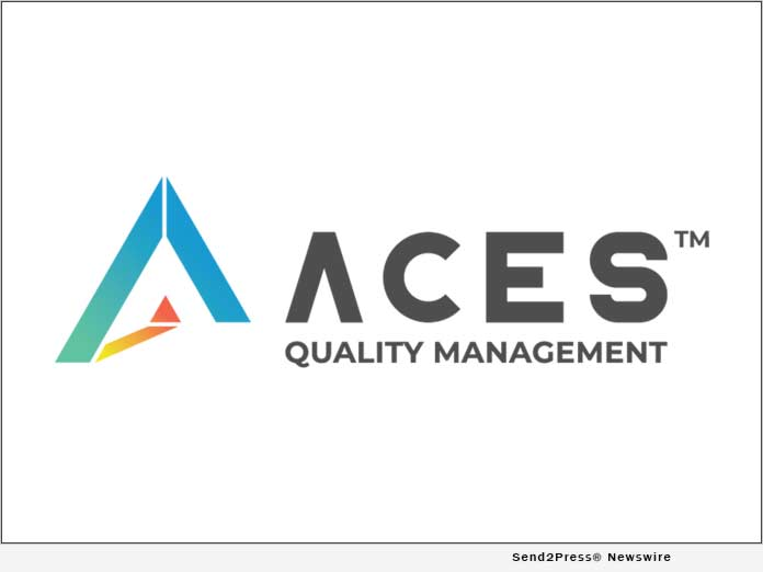 ACES Quality Management