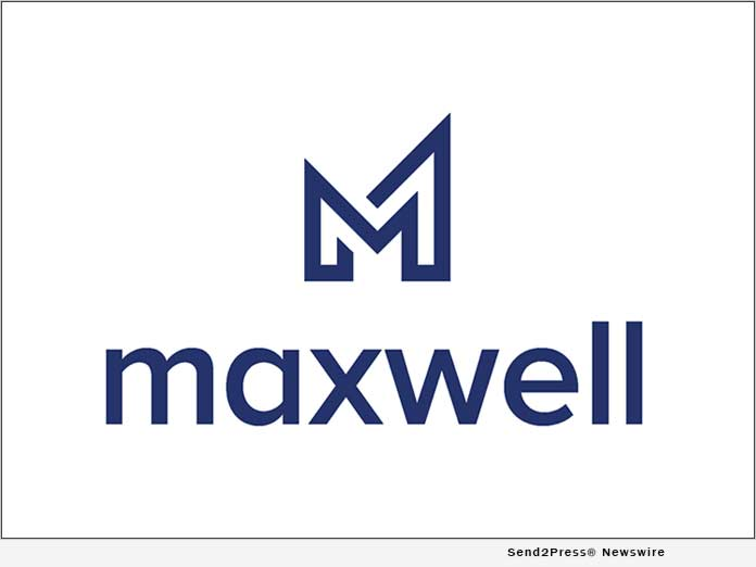 Maxwell Financial