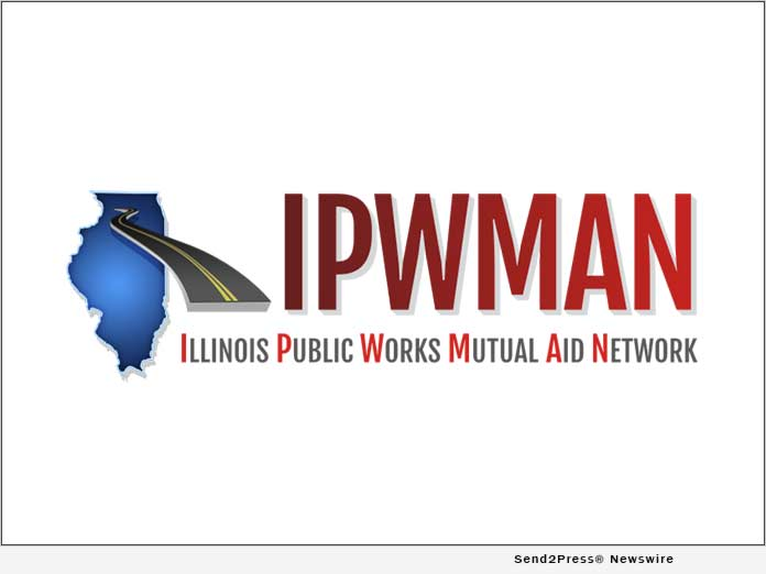 Illinois Public Works Mutual Aid Network