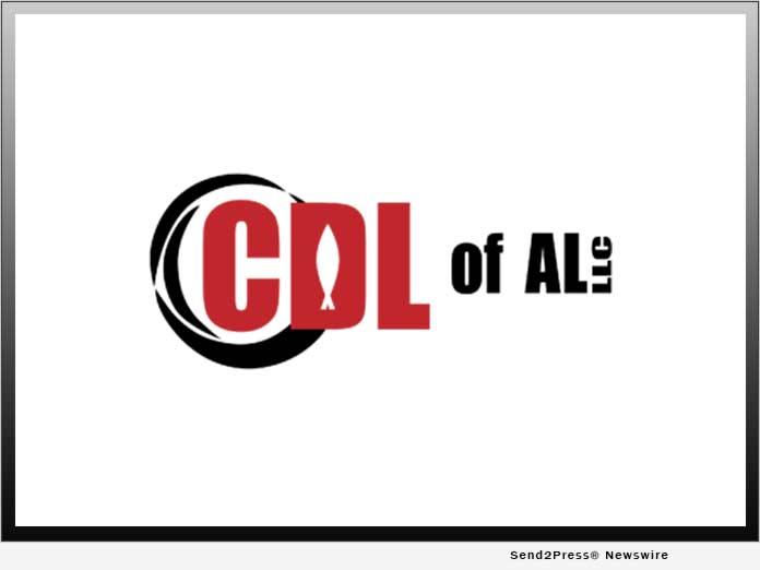 CDL of AL LLC