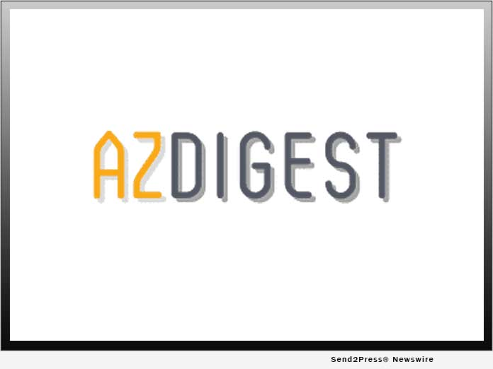 AZ DIGEST - AZDigest.com