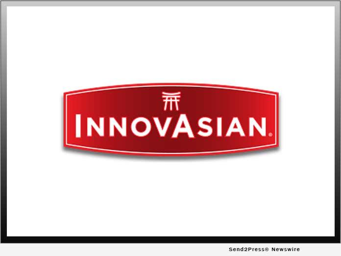 InnovAsian