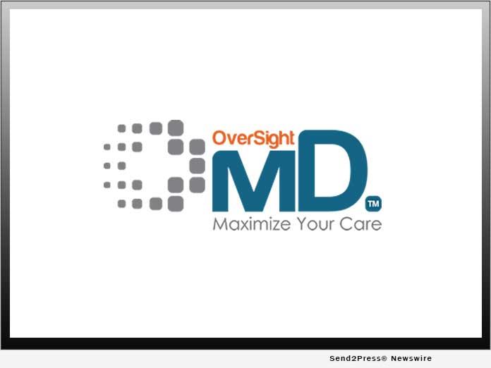 OverSightMD