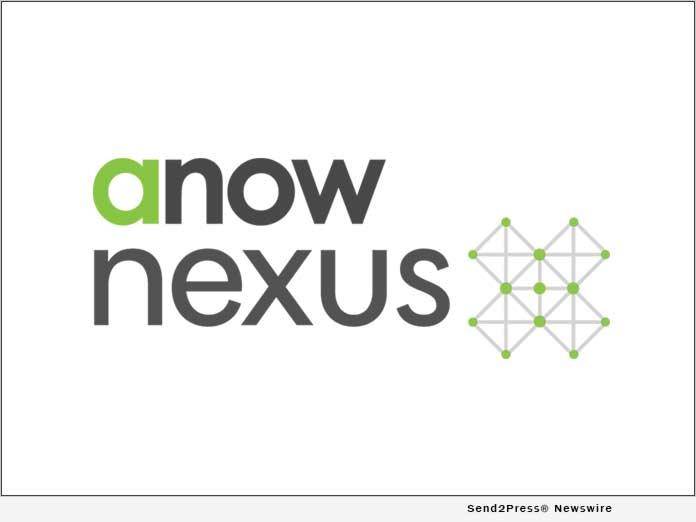 anow nexus