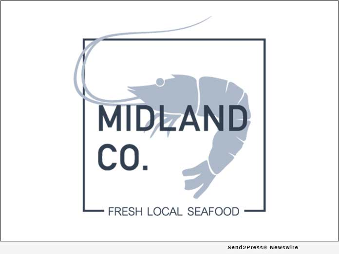 Midland Co. - Fresh Local Seafood