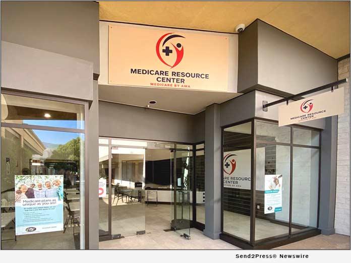 AMA Insurance - Medicare Resource Center