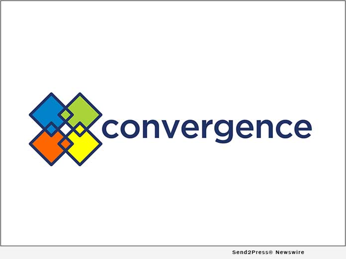 Convergence Partners