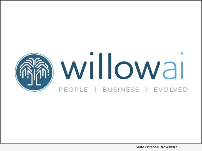 Willow AI - WillowAI