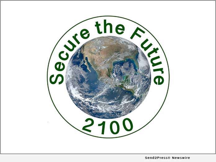 Secure the Future 2100