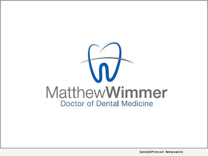 Matthew Wimmer, DMD