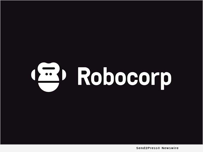 Robocorp is a leader in Robotic Process Automation
