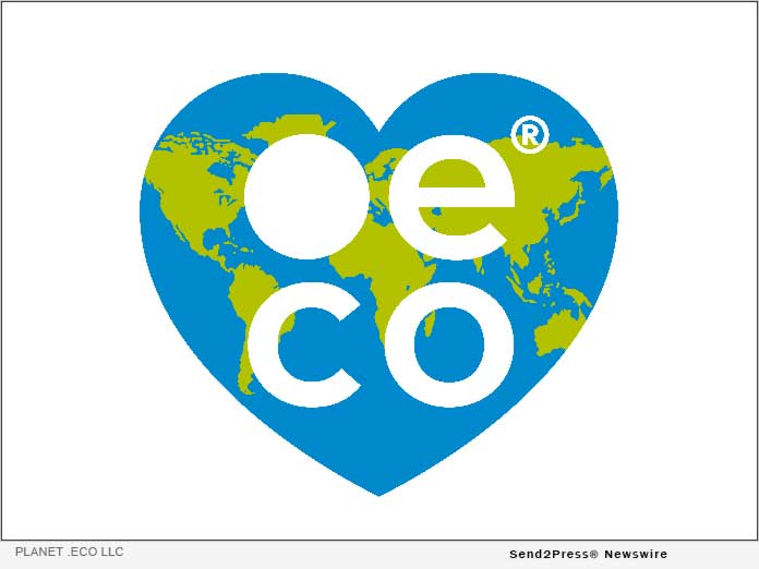 Dot ECO - planet .ECO LLC