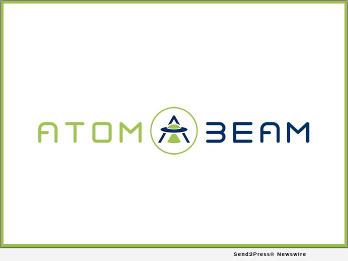 AtomBeam Technologies