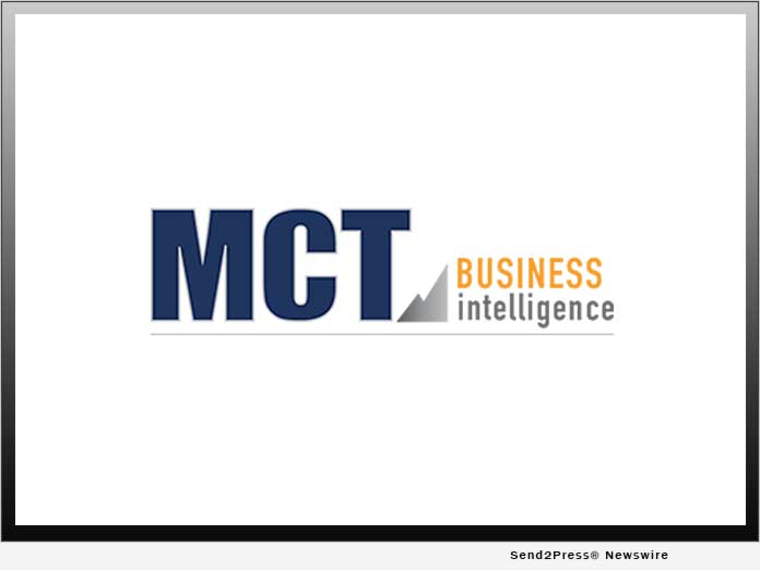 MCT Business Intelligence