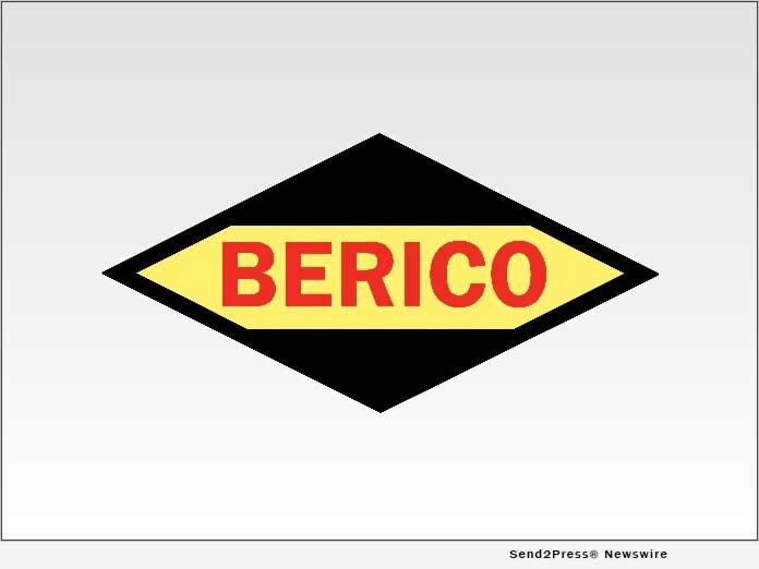 Berico Fuels