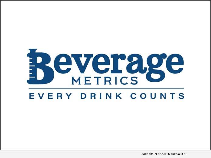 Beverage Metrics, Inc.