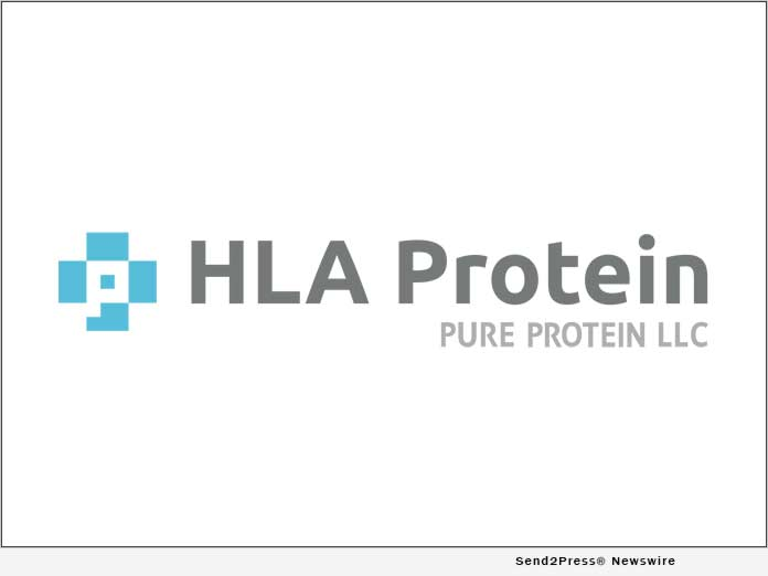 Pure Protein, LLC