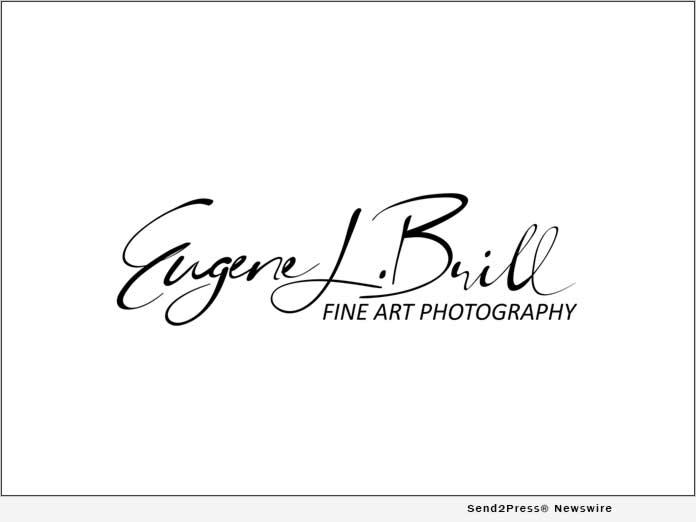 Eugene L. Brill - nature photojournalist