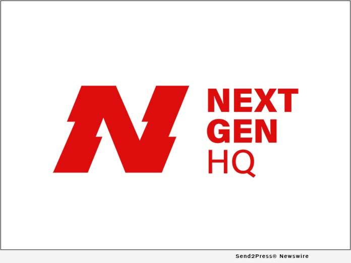 Next Gen HQ