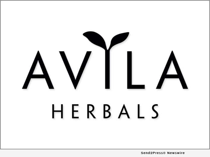 Avila Herbals