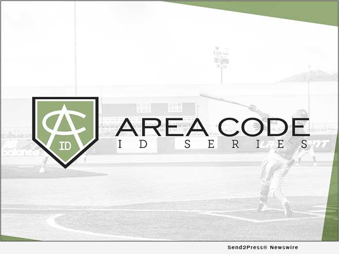 Area Code ID Series