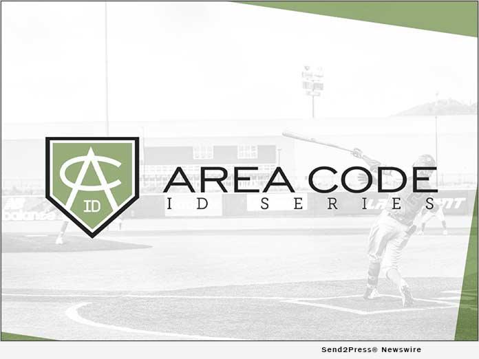 Area Code ID Series