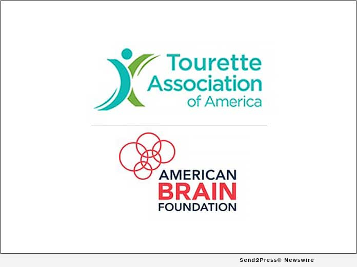 Tourette Association of America and American Brain Foundation