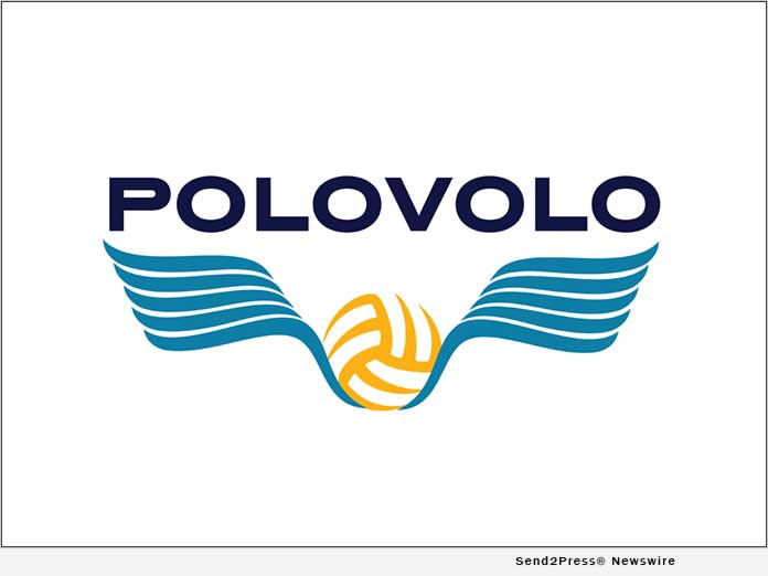 News from Polovolo
